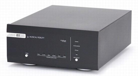 Musical_Fidelity_M1_DAC