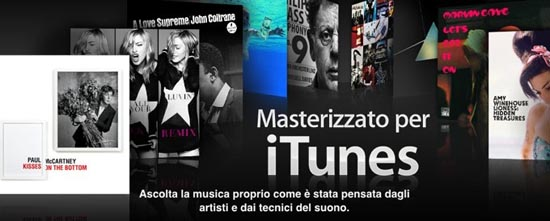 itunes-lossless