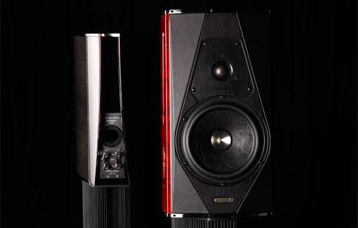 sonus-faber-guarnieri-evolution