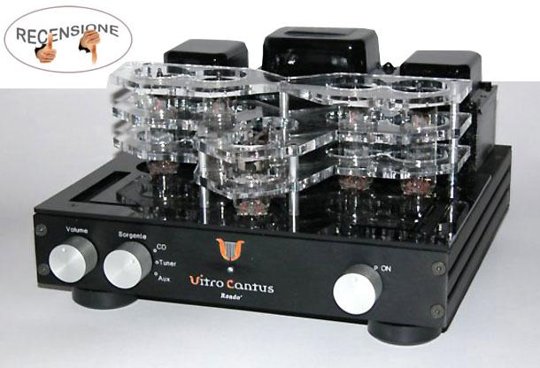 vitro-cantus-rondo