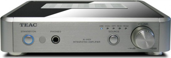 A-H01-teac