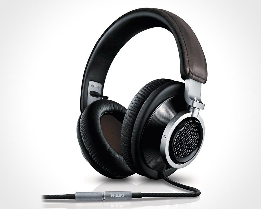 Philips-Fidelio-L1-cuffia