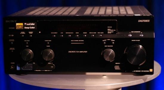 Sony-5700ES