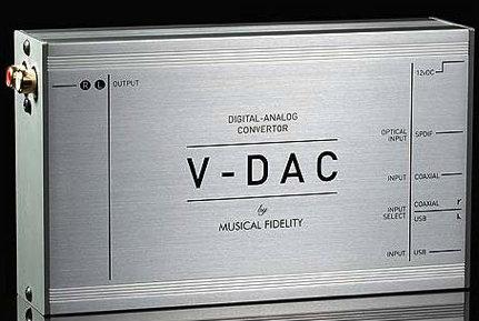 musical-fidelity-v-dac-ii