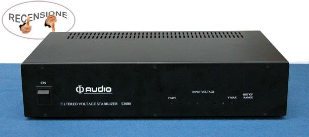 condizionatore-f-audio-front