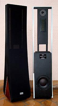 giussani-research-delta-4r7