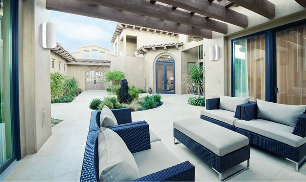 kef-ventura-esterno-patio
