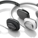 Bowers-Wilkins-P3-Headphones