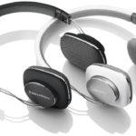 Bowers-Wilkins-P3-Headphones