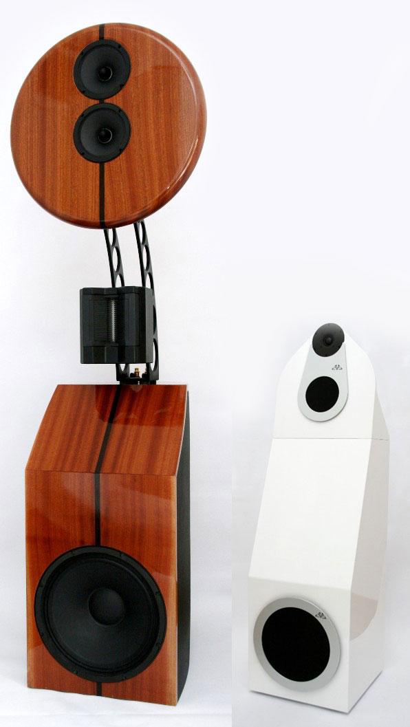 arte-acustica-concept-103-janas-tube
