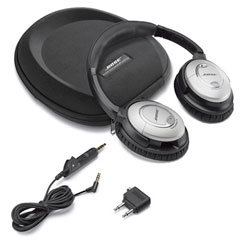 bose-quietcomfort-15-acoustic-noise-cancelling