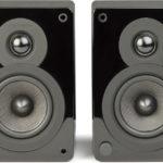 cambridge-audio-SLA25