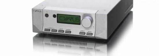 cyrus-6a