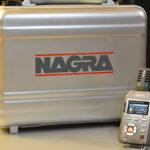nagra-sd-hi-fi-package