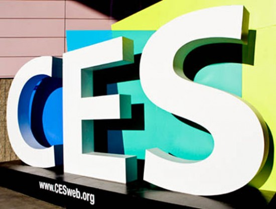 CES - International Consumer Electronics Show 2014 - Las Vegas @ Las Vegas Convention Center | Las Vegas | Nevada | Stati Uniti