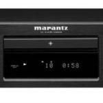 Marantz CD6004