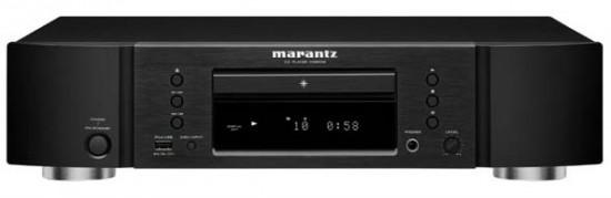 Marantz CD60041