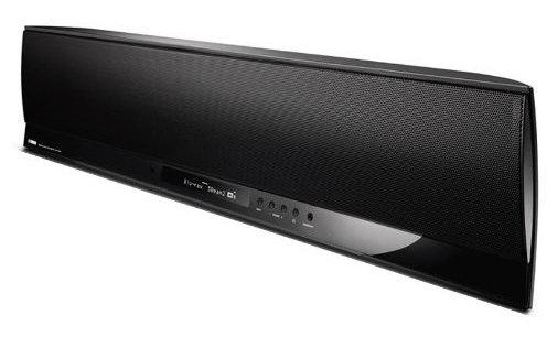 Yamaha ysp 4100b digital sound projector for Yamaha 4100 soundbar