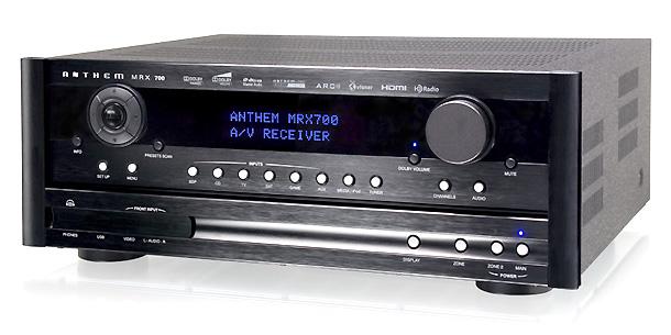 anthem-mrx-700