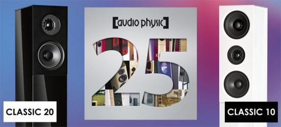 audio-physic-classic-20-classic-10