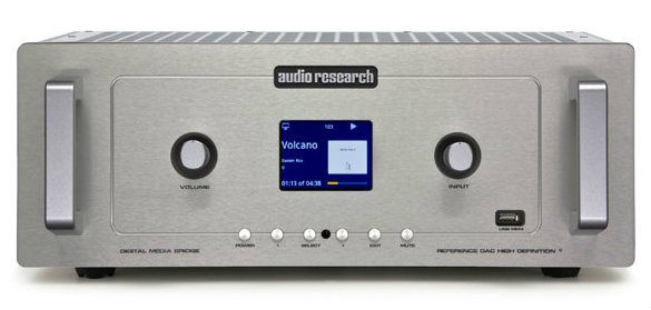 audio-research-reference-dac-front