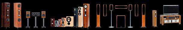 aws-loudspeaker-produzione