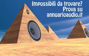 baneer-piramidi