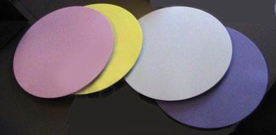 beosuond8-colori
