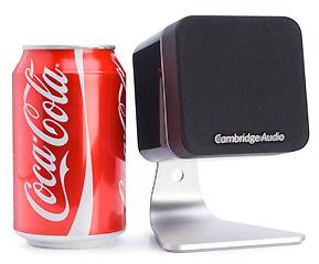 cambridge-audi-min-11-coke