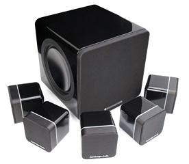 cambridge-audio-minx-215-up