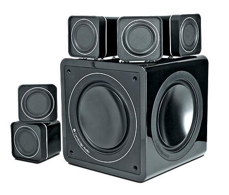 cambridge-audio-minx-s215t