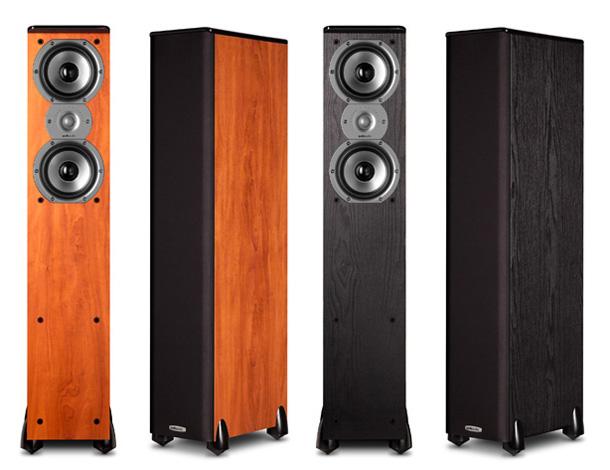 polk-audio-tsi300