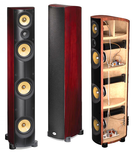 psb-speakers-t2
