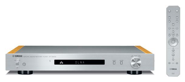 Yamaha-NP-2000S