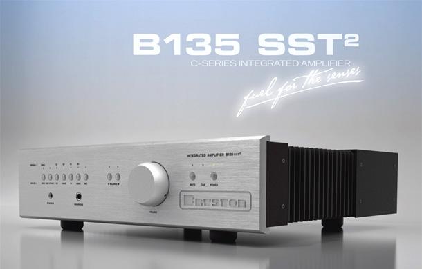 bryston-b135-sst2