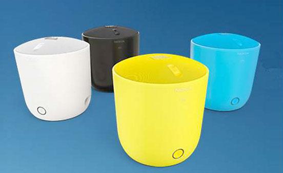 JBL-PlayUp-Portable-Wireless