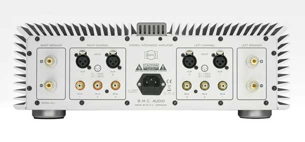 bmc-audio-c1-rear