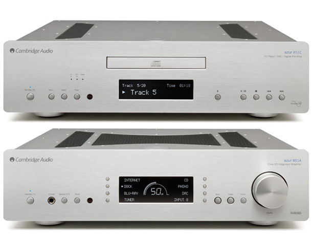 cambridge-audio-serie-azur-851