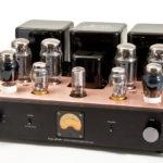 icon-audio-60p