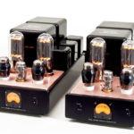 icon-audio-mb845