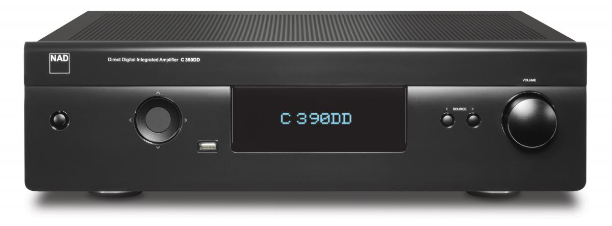 C390DD