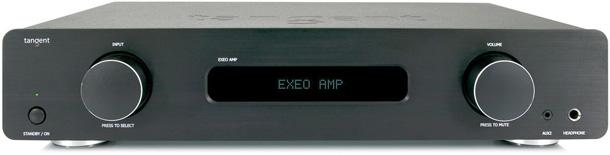 Tangent-Exeo-AMP