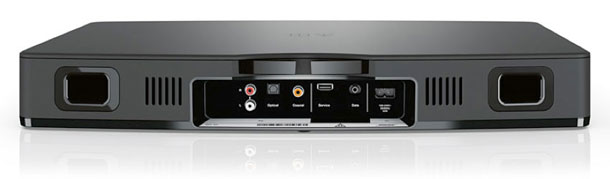 bose-solo-tv-rear