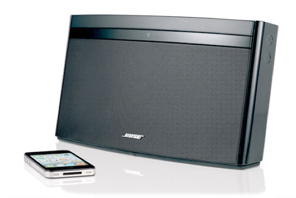 bose-soundlink-air