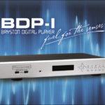 bryston-bdp-1