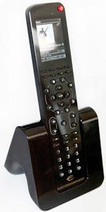 electrocompaniet-eci-6ds-telecomando
