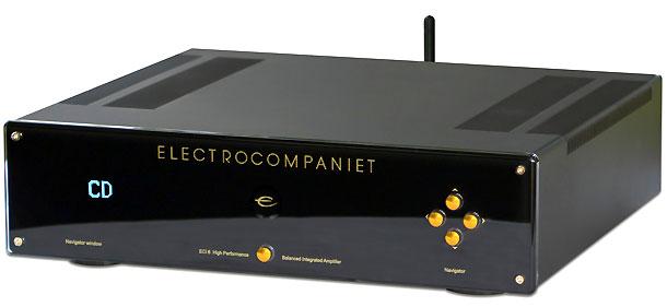 electrocompaniet-eci-6ds