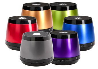 hdmx-jam-speaker-colori