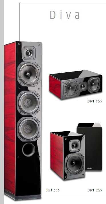 Indiana line al top audio ascoltate in anteprima le diva e spuntano fuori anche le elettroniche - Indiana line diva 655 prezzo ...