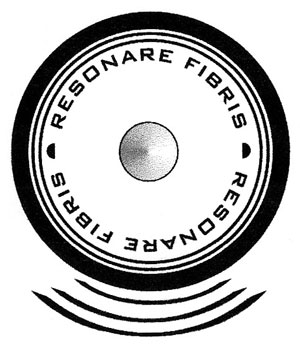 resonare-fibris-audio